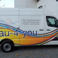 carwrapping-bedruckte-folie-firmenauto-bau-4-you