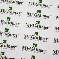 aufkleber-stickers-etiketten-firmenaufkleber-megatimer