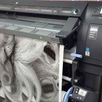 bilderrahemn-digitaldruck-druck-im-haus