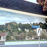 tranparente-banner-museum-werbung-gross