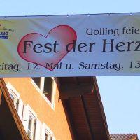 transparente-banner-fest-der-herzen-veranstaltung-werbung-golling