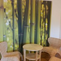 wandtattoo-bambus-wand-dekoration