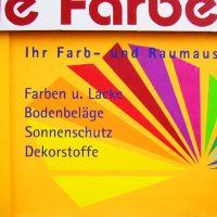beschriftung-fassade-aussenbereich-die-farbe