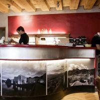 beschriftung-gastronomie-bar-fotodruck