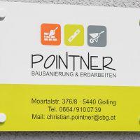 schilder-firmenschild-alu-dibond-aluminium-abstandhalter