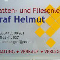 schilder-firmenschilder-acrylglas-plexiglas-graf