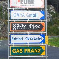 verkehrschilder-gas-franz