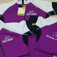 flexdruck-fahrrad-sportbekleidung-bedrucken