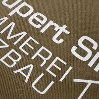 flexdruck-silber-reflektierend-arbeitsbekleidung-bedrucken