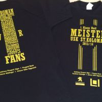 siebdruck-fussball-fan-shirts