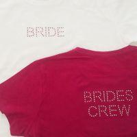 strass-poltern-braut-tshirts-bride-selbst-gestalten