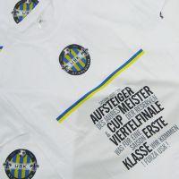 direktdruck-fussball-trikots-bedrucken