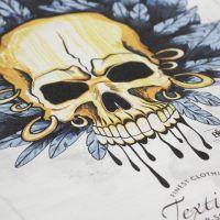 direktdruck-t-shirts-bedrucken-selber-gestalten-textileria