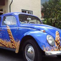 carwrapping-kaefer-lerchenmuehle-autofolierung-auto-folieren
