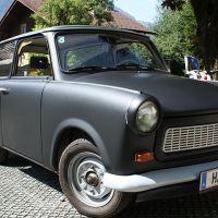 carwrapping-trappi-schwarz-matt-volllfolierung-auto