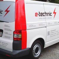 fahrzeugbeschriftung-e-technic