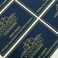 aufkleber-etiketten-stickers-firmenaufkleber-stadtrad-salzburg
