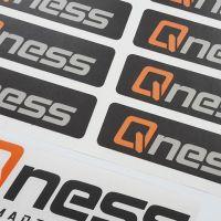 aufkleber-stickers-etiketten-klebebuchstaben-qness