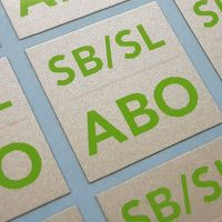 aufkleber-stickers-etiketten-silber-reflektierend-glitzer