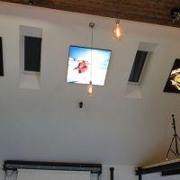 leuchtrahmen-spanntuch-deckenmontage-bernhard-moser