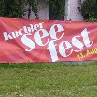 transparente-banner-seefest-veranstaltung-werbung