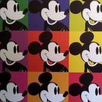 wandtattoo-dekoration-wand-micky-mouse