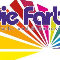 grafik-design-logo-logoentwicklung