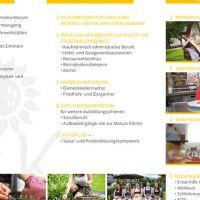 grafik-design-print-folder-drucksorten-klessheim