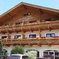 3d-buchstaben-hotel-untersberg-kunststoff