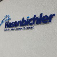 3d-logo-acryl-durchgefaerbt-hasenbichler