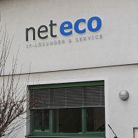 3d-logo-acryl-led-rueckleuchter-neteco