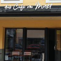 3d-logo-frontleuchter-led-lackiert-cafe-im-markt
