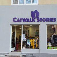 3d-logo-gelasert-lackiert-catwalk