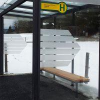 glasbeschichtung-bushaltestelle-dekoration-aussenbereich