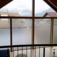 glasbeschichtung-dachfenster-sichtschutz-satinato-wohnbereich