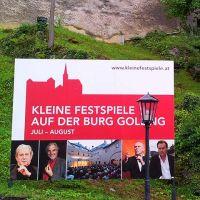 schilder-festspiele-burg-golling
