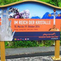 schilder-tourismus-burg-golling