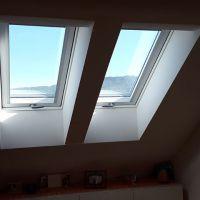 hitzeschutz-dachfenster-aussen-thalgau