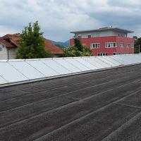 hitzeschutz-dachfenster-kunststoff-sbg