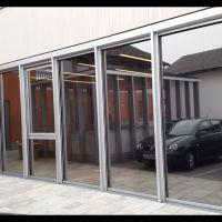 hitzeschutz-glasfassade-aussen-kuchl