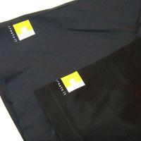 digiflex-aermel-glaenzend-silber-mehrfarbig