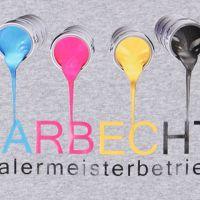 digiflex-detail-flex-digiflex-malerei-mehrfarbig-textildruck