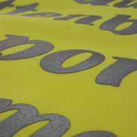 flexdruck-detail-flex-silber-reflektrierend-warnschutzkleidung-bedrucken
