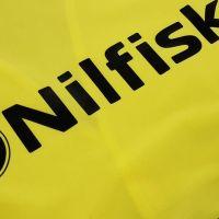 flexdruck-warnweste-sicherheits-bekleidung-iso-nilfisk