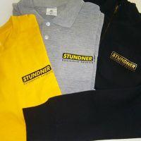 digiflock-flockdruck-pullover-polos-shirts-zwei-farbig