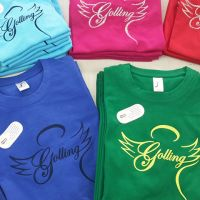 flockdruck-beflocken-viele-farben-t-shirts-bedrucken-gestalten