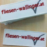 stick-aufnaeher-fliesen-wallinger
