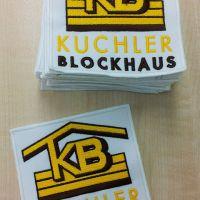 stick-aufnaeher-kuchler-blockhaus