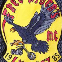 stick-aufnaeher-mc-motorradclub