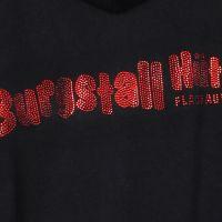 strass-pullover-burgstall-huette